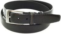 Buy Bags Wallets Belts - Belt online