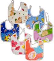 Love Baby Care Combo(Multicolor)