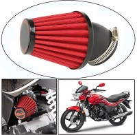 Capeshoppers CR000047 Bike Air Filter Cover