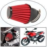 Capeshoppers CR000018 Bike Air Filter Cover