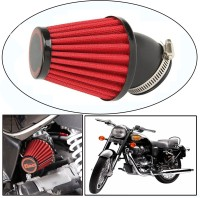 Capeshoppers CR000129 Bike Air Filter Cover