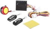 Enfieldworks One-way Bike Alarm Kit(Siren 120 dB)