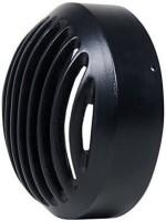 ACCESSOREEZ Customised Heavy Metal Black 7.5