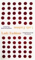 Lady Fashion Matchng Plaza 111020161001 Forehead Maroon Bindis(Stick on) - Price 118 34 % Off