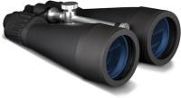 konus Giant Binoculars(3 mm, Black)