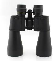 Sakura Binocular With Zoom Binoculars(20 mm , Black)