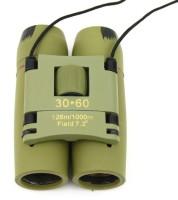 Pia International 30X60 Binoculars(15 mm , Military)