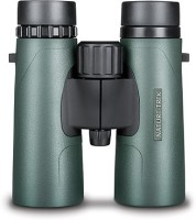 Hawke NatureTrek 10x42 Binoculars(42 mm , Green)