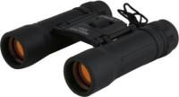 ZVR Comet .100 % Original Adventure Small With Cover ZOOM Binoculars(32 mm , Black)