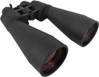 Star Magic Sakura 10x90x80x With Zoom Binoculars(11 mm , Black)
