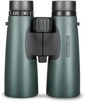 Hawke Nature Trek 12X50 Binoculars(50 mm , Green)