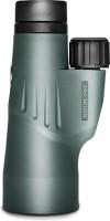 Hawke NatureTrek 15x50 Binoculars(50 mm , Green)