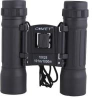 Goodbuy Comet Sport Series Binoculars(21 mm, Black)
