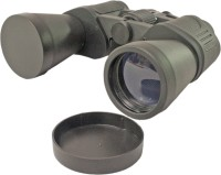 JM 10x-70x70 Powerful Prism Binoculars(70 mm , Black)