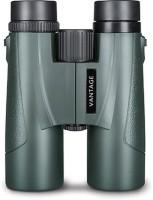 Hawke Vantage 8x42-Green Binoculars(42 mm , Green)