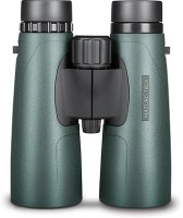Hawke NatureTrek 10x50 Binoculars(50 mm , Green)