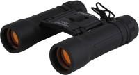 Pia International 10X25X COMPACT Binoculars(15 mm , Outdoor)