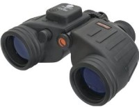 Celestron Oceana 7x50 WP Center Focus RC  Binoculars(7 x, Black)