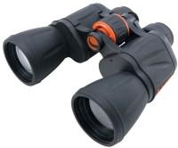 CELESTRON UpClose 10 x 50 Binoculars(10 x, 50 mm, Black)