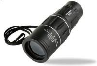 https://rukminim1.flixcart.com/image/200/200/binocular/monocular/j/f/q/trisha-monocular-original-imaen75nzafdcnp7.jpeg?q=90