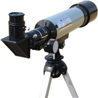https://rukminim1.flixcart.com/image/200/200/binocular/monocular/s/j/z/omrd-telescop-kit-with-tripod-opitcal-lens-and-metal-t-original-imaeky8nb9zrf8yf.jpeg?q=90