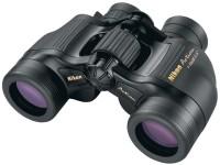 Nikon Action VII 7-15X35 CF Zoom  Binoculars