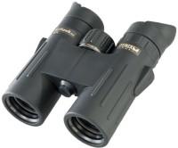 Steiner SkyHawk Pro 8x32 Binoculars(8 x, 32 mm)