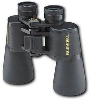 Bushnell 13-1650C and 13-1650  Binoculars(16 x, Black)