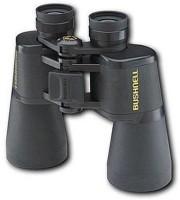 Bushnell 13-1650C and 13-1650  Binoculars(16 x , Black)