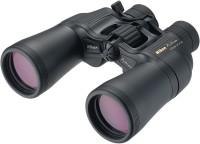 Nikon Action Zoom 10-22x50 CF Binoculars(22 x, 50 mm)