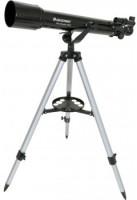 Celestron Telescope Powerseeker 70 AZ  Binoculars(165 x, Black)