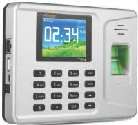 Realtime T5 N Time & Attendance(Fingerprint, Card, Password)