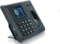 BioMachine B - 5 Time & Attendance(Fingerprint, Card, Password)