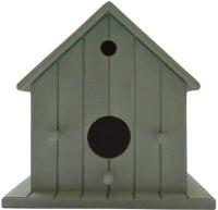 View Artlivo WH042 Bird House(Hanging) Furniture (Artlivo)