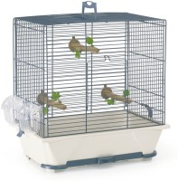View Savic Primo 30 Bird Cage Bird House(Hanging) Furniture (Savic)