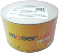 View Moserbaer DVD Recordable 4.7 GB Laptop Accessories Price Online(Moserbaer)