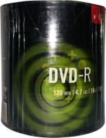 Imation DVD Recordable 4.7 GB