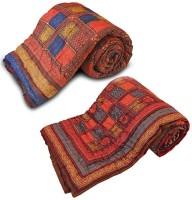 https://rukminim1.flixcart.com/image/200/200/blanket/4/t/g/blaqui34-krg-enterprises-floral-single-blanket-multicolor-jaiuri-original-imae8fphhagrttyt.jpeg?q=90