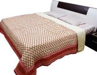 https://rukminim1.flixcart.com/image/200/200/blanket/6/h/r/jaipuri-floral-print-double-bed-razai-101-pure-cotton-multi-original-imaebhy3gekmawjd.jpeg?q=90