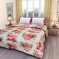 https://rukminim1.flixcart.com/image/200/200/blanket/6/j/9/hfbdd133-ecraftindia-red-floral-reversible-ac-original-imaefgug5fvb3zzz.jpeg?q=90