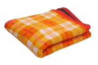 https://rukminim1.flixcart.com/image/200/200/blanket/c/n/b/pb02-jass-home-decor-jdh-gold-blanket-with-piping-original-imaeduhejpmnx3nq.jpeg?q=90