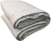 https://rukminim1.flixcart.com/image/200/200/blanket/d/f/g/wqdd003-snuggle-plain-print-styled-original-imaegpgqjhm5aayu.jpeg?q=90