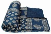 https://rukminim1.flixcart.com/image/200/200/blanket/h/9/f/mq-0105-marwal-floral-double-quilts-comforters-blue-original-imaebkkjhwgna7qh.jpeg?q=90