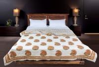 https://rukminim1.flixcart.com/image/200/200/blanket/m/5/p/tbo-151-thahryamal-balchand-cotton-double-reversible-block-print-original-imaemhq9yv8hgque.jpeg?q=90