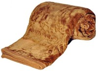 https://rukminim1.flixcart.com/image/200/200/blanket/n/3/y/k79-ndecor-ndecor-plain-double-mink-blanket-original-imaeb8gfdm3ahz5t.jpeg?q=90