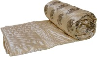 https://rukminim1.flixcart.com/image/200/200/blanket/q/d/v/jicom-002-jingle-impex-printed-comforter-original-imae982jgdnjycpe.jpeg?q=90