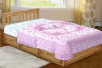 https://rukminim1.flixcart.com/image/200/200/blanket/q/f/e/jpfebs-18-chelsi-designer-comforter-original-imaefzgmnmzd7yks.jpeg?q=90