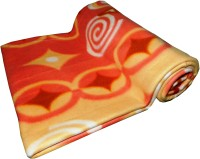 https://rukminim1.flixcart.com/image/200/200/blanket/u/b/4/polar0038-expressions-super-soft-polar-blanket-original-imaeyuzajvtbbtuk.jpeg?q=90
