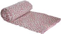 https://rukminim1.flixcart.com/image/200/200/blanket/y/h/3/ncdss28-snuggle-soft-floral-print-styled-original-imae2ryezfwfeqnz.jpeg?q=90