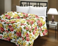 https://rukminim1.flixcart.com/image/200/200/blanket/z/w/s/pacq008-perfect-floral-reversible-ac-original-imae4bhfx9h9rfwt.jpeg?q=90